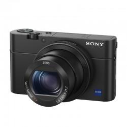 SONY Compact expert DSC-RX100 IV NOIR GARANTI 2 ans