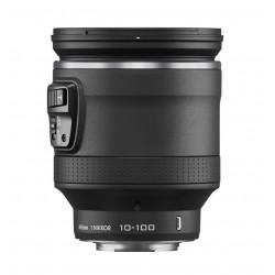 NIKON 1 Objectif 10-100 mm f/4.5-5.6 VR PD-ZOOM