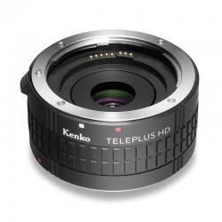 KENKO Doubleur TELEPLUS HD 2x DGX Canon