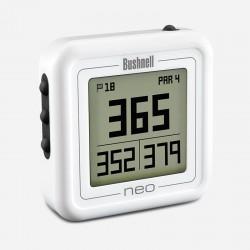 BUSHNELL GPS NEO GHOST GOLF Blanc (368222)