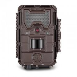 BUSHNELL TROPHY CAM 12MP Aggresor HD. Marron black LED (119776)