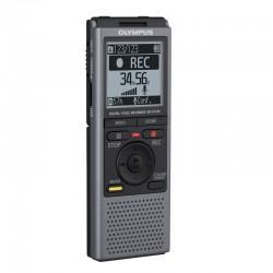 OLYMPUS Dictaphone Numérique VN-731 PC