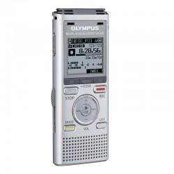 OLYMPUS Dictaphone Numérique WS-831