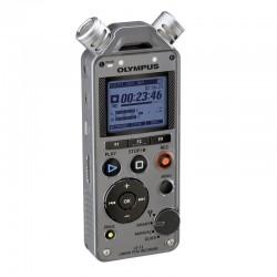 OLYMPUS Dictaphone Numérique LS-12