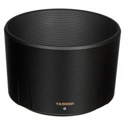 TAMRON Paresoleil HA004 pour 90 mm f/2.8 DI