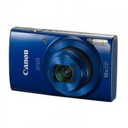 CANON Appareil Compact IXUS 180 Bleu GARANTIE 2 ANS