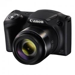 CANON Appareil Bridge PowerShot SX420 IS Noir GARANTIE 2 ANS