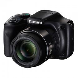 CANON Appareil Bridge PowerShot SX540 HS Noir GARANTIE 2 ANS