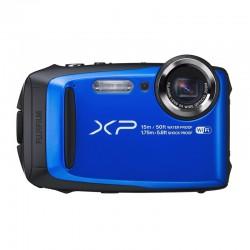 FUJIFILM FinePix XP90 Bleu GARANTI 2 ans