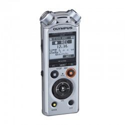 OLYMPUS Dictaphone Numérique LS-P1