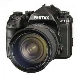 PENTAX K-1 + 24-70 f/2.8