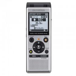 OLYMPUS Dictaphone Numérique WS-852