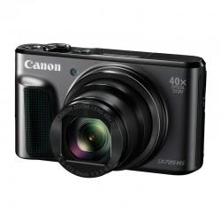 CANON PowerShot SX720 HS Noir GARANTI 2 ans