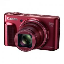 CANON PowerShot SX720 HS Rouge GARANTI 2 ans