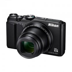 NIKON Compact Coolpix A900 NOIR GARANTI 2 ans