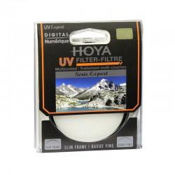 HOYA Filtre UV Expert 62mm