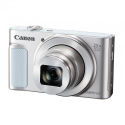 CANON Compact PowerShot SX 620 HS Blanc GARANTI 2 ans