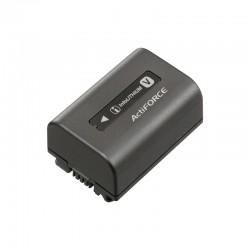 SONY Batterie NP-FV50