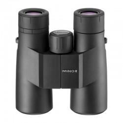 MINOX Jumelles BF 8X42 Noires - 62057