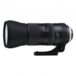 TAMRON Objectif SP AF 150-600 mm f/5-6.3 Di USD G2 Sony GARANTI 2 ans
