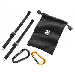 BLACKRAPID TETHER Kit de sécurité