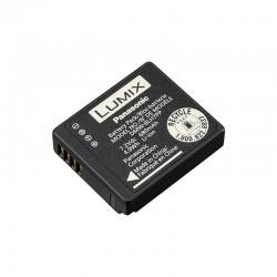 PANASONIC Batterie DMW-BLH7
