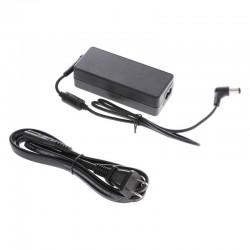 DJI Câble Hub Multi charge pour Osmo