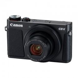 CANON Compact expert G9X Mark II Noir GARANTI 2 ans