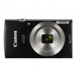 CANON Compact Ixus 185 Noir GARANTI 2 ans