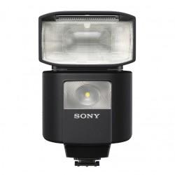 SONY Flash HVL F45RM