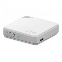 GOO Air Disk 64 Go - Disque dur sans fil pour smartphones et tablettes