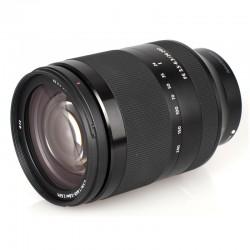 OCCASION SONY Objectif SEL FE 24-240 mm f/3.5-6.3 OSS