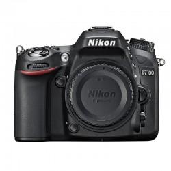 Occasion Nikon 7100 Nu