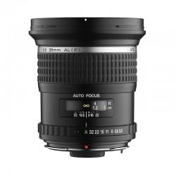 PENTAX Objectif smc FA 645 35 mm f/3.5 AL (IF)