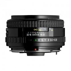 PENTAX Objectif smc FA 645 75 mm f/2.8