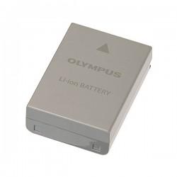 OLYMPUS Batterie BLN-1 (OM-D)