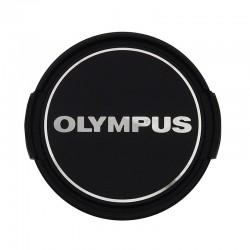 OLYMPUS Bouchon d'objectif LC-37B