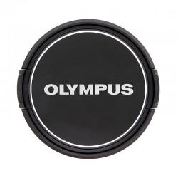 OLYMPUS Bouchon d'objectif LC-58E