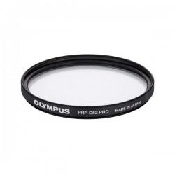 OLYMPUS PRF-D52 PRO Filtre de protection 52mm