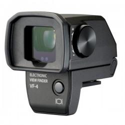 OLYMPUS Viseur électronique VF-4
