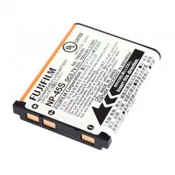 FUJIFILM Batterie NP-45S pour XP80