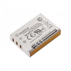 FUJIFILM Batterie NP-95W
