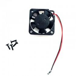 PARROT Ventilateur pour Drône Bebop - PF070116AA