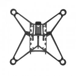 PARROT Croix centrale pour Rolling Spider - PF070069