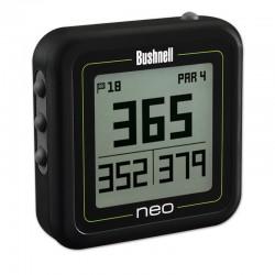 BUSHNELL GPS NEO GHOST GOLF Noir