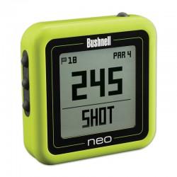 BUSHNELL GPS NEO GHOST GOLF Vert