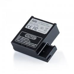 PNJ Batterie 1500 MAH Rechargeable