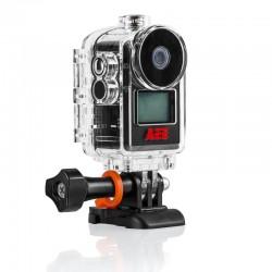 PNJ Caméra de sport AEE MD10
