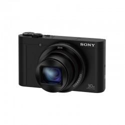 SONY Compact DSC-WX500 NOIR GARANTI 2 ans