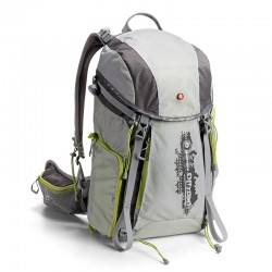 MANFROTTO Sac à Dos OFF ROAD RANDONNEUR 30L GRIS